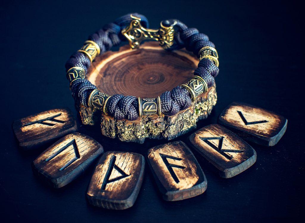 Обучение руны киев neoexorcism магия