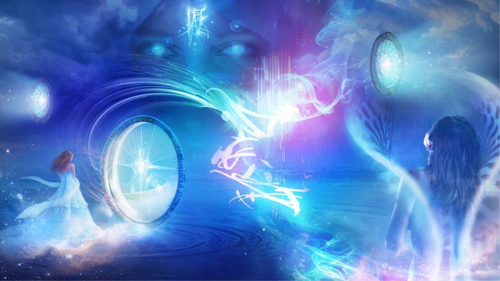 сознание, эмоции, мысли, ментал, астрал