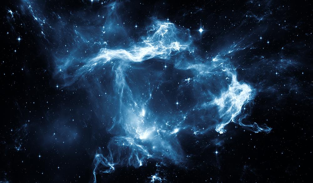 Сознание энергия реальность магия изменить реальность