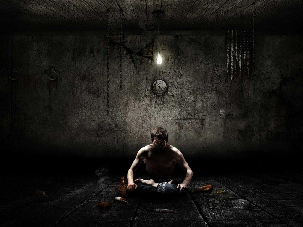 Психика, тренинги личностного роста, сознание