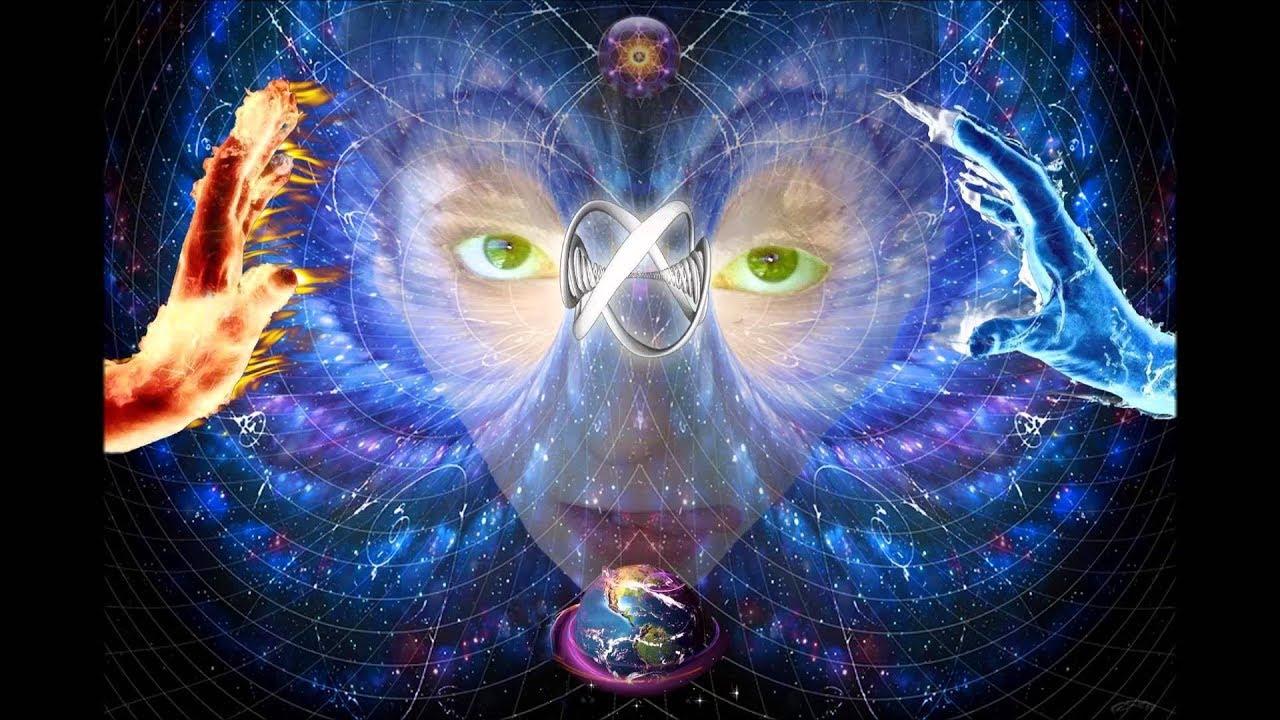 Поиск Души, кто я , Истинная Сущность, трансформация